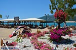 Vassiliki - Lefkada Island -  Photo 32 - Photo JustGreece.com