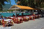 Vassiliki - Lefkada Island -  Photo 34 - Photo JustGreece.com