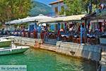 Vassiliki - Lefkada Island -  Photo 35 - Photo JustGreece.com