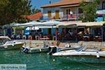 JustGreece.com Vassiliki - Lefkada Island -  Photo 36 - Foto van JustGreece.com