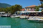 JustGreece.com Vassiliki - Lefkada Island -  Photo 37 - Foto van JustGreece.com