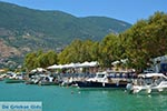 Vassiliki - Lefkada Island -  Photo 38 - Photo JustGreece.com