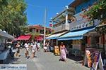 JustGreece.com Vassiliki - Lefkada Island -  Photo 39 - Foto van JustGreece.com