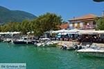 Vassiliki - Lefkada Island -  Photo 40 - Photo JustGreece.com