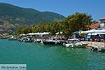 JustGreece.com Vassiliki - Lefkada Island -  Photo 41 - Foto van JustGreece.com