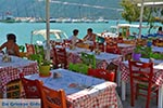 Vassiliki - Lefkada Island -  Photo 43 - Photo JustGreece.com