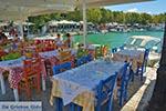 Vassiliki - Lefkada Island -  Photo 44 - Photo JustGreece.com