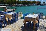 JustGreece.com Vassiliki - Lefkada Island -  Photo 45 - Foto van JustGreece.com