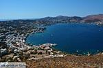 Agia Marina - Island of Leros - Dodecanese islands Photo 2 - Photo JustGreece.com