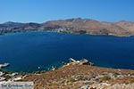 Agia Marina - Island of Leros - Dodecanese islands Photo 4 - Photo JustGreece.com