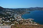 JustGreece.com Agia Marina - Island of Leros - Dodecanese islands Photo 7 - Foto van JustGreece.com
