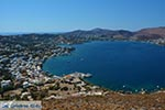 Agia Marina - Island of Leros - Dodecanese islands Photo 8 - Photo JustGreece.com