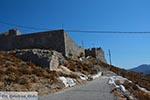 JustGreece.com Agia Marina - Island of Leros - Dodecanese islands Photo 10 - Foto van JustGreece.com