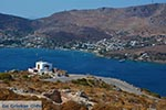 JustGreece.com Agia Marina - Island of Leros - Dodecanese islands Photo 12 - Foto van JustGreece.com