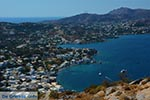 Agia Marina - Island of Leros - Dodecanese islands Photo 14 - Photo JustGreece.com