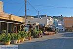 JustGreece.com Agia Marina - Island of Leros - Dodecanese islands Photo 17 - Foto van JustGreece.com