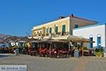Agia Marina - Island of Leros - Dodecanese islands Photo 18 - Photo JustGreece.com