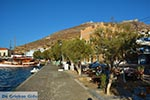 Agia Marina - Island of Leros - Dodecanese islands Photo 23 - Photo JustGreece.com