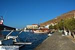 JustGreece.com Agia Marina - Island of Leros - Dodecanese islands Photo 24 - Foto van JustGreece.com