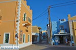 Agia Marina - Island of Leros - Dodecanese islands Photo 26 - Photo JustGreece.com