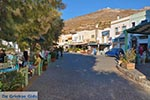 Agia Marina - Island of Leros - Dodecanese islands Photo 29 - Foto van JustGreece.com