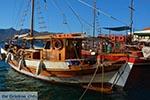 Agia Marina - Island of Leros - Dodecanese islands Photo 31 - Photo JustGreece.com