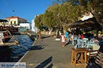 JustGreece.com Agia Marina - Island of Leros - Dodecanese islands Photo 32 - Foto van JustGreece.com