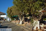 JustGreece.com Agia Marina - Island of Leros - Dodecanese islands Photo 33 - Foto van JustGreece.com