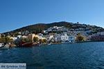 JustGreece.com Agia Marina - Island of Leros - Dodecanese islands Photo 36 - Foto van JustGreece.com