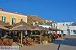 JustGreece.com Agia Marina - Island of Leros - Dodecanese islands Photo 37 - Foto van JustGreece.com
