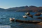 Agia Marina - Island of Leros - Dodecanese islands Photo 39 - Photo JustGreece.com