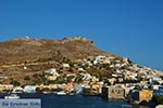 JustGreece.com Agia Marina - Island of Leros - Dodecanese islands Photo 43 - Foto van JustGreece.com