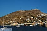 Agia Marina - Island of Leros - Dodecanese islands Photo 44 - Photo JustGreece.com