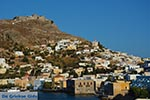 Agia Marina - Island of Leros - Dodecanese islands Photo 45 - Photo JustGreece.com