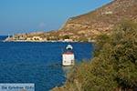 JustGreece.com Agia Marina - Island of Leros - Dodecanese islands Photo 46 - Foto van JustGreece.com
