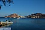 JustGreece.com Agia Marina - Island of Leros - Dodecanese islands Photo 48 - Foto van JustGreece.com