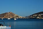 Agia Marina - Island of Leros - Dodecanese islands Photo 49 - Photo JustGreece.com