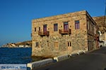 Agia Marina - Island of Leros - Dodecanese islands Photo 51 - Photo JustGreece.com