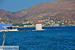 JustGreece.com Agia Marina - Island of Leros - Dodecanese islands Photo 52 - Foto van JustGreece.com