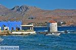 JustGreece.com Agia Marina - Island of Leros - Dodecanese islands Photo 53 - Foto van JustGreece.com