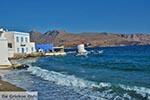JustGreece.com Agia Marina - Island of Leros - Dodecanese islands Photo 54 - Foto van JustGreece.com