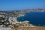 JustGreece.com Agia Marina - Island of Leros - Dodecanese islands Photo 60 - Foto van JustGreece.com