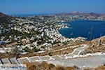 Agia Marina - Island of Leros - Dodecanese islands Photo 61 - Photo JustGreece.com