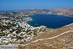 Agia Marina - Island of Leros - Dodecanese islands Photo 62 - Photo JustGreece.com