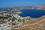 JustGreece.com Agia Marina - Island of Leros - Dodecanese islands Photo 63 - Foto van JustGreece.com
