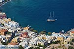JustGreece.com Agia Marina - Island of Leros - Dodecanese islands Photo 64 - Foto van JustGreece.com