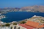 JustGreece.com Agia Marina - Island of Leros - Dodecanese islands Photo 67 - Foto van JustGreece.com