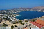 JustGreece.com Agia Marina - Island of Leros - Dodecanese islands Photo 68 - Foto van JustGreece.com