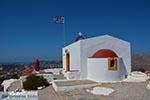 JustGreece.com Agia Marina - Island of Leros - Dodecanese islands Photo 69 - Foto van JustGreece.com