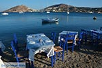 JustGreece.com Alinda - Island of Leros - Dodecanese islands Photo 2 - Foto van JustGreece.com